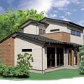 完全予約制完成住宅見学会のお知らせ(4月8日・9日)